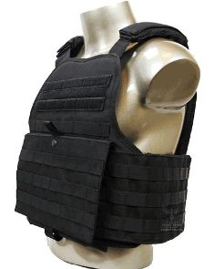 AR500_Armor_Bounty_Hunting_Tac_Vest_Bail_Enforcement_Fugitive_Recovery.jpg