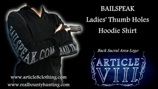 Bail_Enforcement_Ladies_Hoodie_Thumb_Holes_Shirt_Bailspeak.jpg