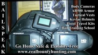 Body_Cams_AR500_Bounty_Hunting_Store_Bail_Schools.jpg