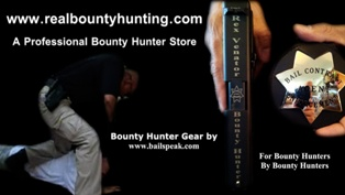 Bounty_Hunter_Equipment_Online_Store.jpg