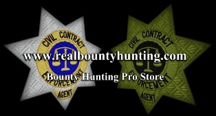 an analysis of the fugitive recovery agent in the law enforcement Pdfformsa1 uploaded by national name of fugitive recovery agent / company / employee / agent law enforcement agency, correction or detention facility in.