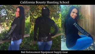 California_Bounty_Hunting_Schools_Bail_Enforcement_Equipment_Supply_Gear.jpg